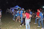 Foto MotoRaduno - Bedonia 2008/ MotoRaduno_2008_303
