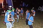 Foto MotoRaduno - Bedonia 2008/ MotoRaduno_2008_306