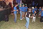 Foto MotoRaduno - Bedonia 2008/ MotoRaduno_2008_311