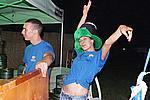 Foto MotoRaduno - Bedonia 2008/ MotoRaduno_2008_313