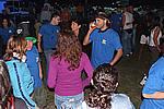 Foto MotoRaduno - Bedonia 2008/ MotoRaduno_2008_314