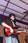 Foto MotoRaduno - Bedonia 2008/ MotoRaduno_2008_322