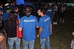 Foto MotoRaduno - Bedonia 2008/ MotoRaduno_2008_324