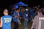 Foto MotoRaduno - Bedonia 2008/ MotoRaduno_2008_332