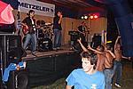 Foto MotoRaduno - Bedonia 2008/ MotoRaduno_2008_341