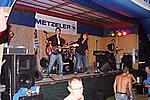 Foto MotoRaduno - Bedonia 2008/ MotoRaduno_2008_345