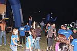 Foto MotoRaduno - Bedonia 2008/ MotoRaduno_2008_346
