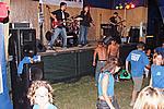 Foto MotoRaduno - Bedonia 2008/ MotoRaduno_2008_349
