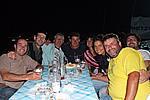 Foto MotoRaduno - Bedonia 2008/ MotoRaduno_2008_356
