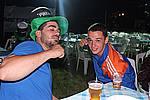 Foto MotoRaduno - Bedonia 2008/ MotoRaduno_2008_357