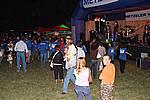 Foto MotoRaduno - Bedonia 2008/ MotoRaduno_2008_359
