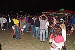 Foto MotoRaduno - Bedonia 2008/ MotoRaduno_2008_363