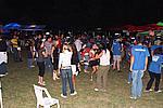 Foto MotoRaduno - Bedonia 2008/ MotoRaduno_2008_367