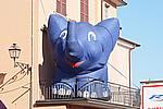Foto MotoRaduno - Bedonia 2008 MotoRaduno_2008_001