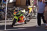 Foto MotoRaduno - Bedonia 2008 MotoRaduno_2008_002