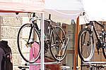 Foto MotoRaduno - Bedonia 2008 MotoRaduno_2008_003