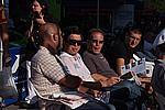 Foto MotoRaduno - Bedonia 2008 MotoRaduno_2008_004