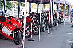 Foto MotoRaduno - Bedonia 2008 MotoRaduno_2008_007