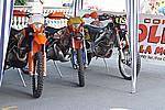 Foto MotoRaduno - Bedonia 2008 MotoRaduno_2008_009