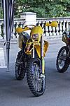 Foto MotoRaduno - Bedonia 2008 MotoRaduno_2008_010