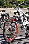 Foto MotoRaduno - Bedonia 2008 MotoRaduno_2008_011