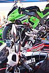 Foto MotoRaduno - Bedonia 2008 MotoRaduno_2008_015