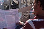 Foto MotoRaduno - Bedonia 2008 MotoRaduno_2008_020