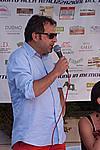 Foto MotoRaduno - Bedonia 2008 MotoRaduno_2008_026