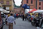 Foto MotoRaduno - Bedonia 2008 MotoRaduno_2008_036