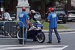 Foto MotoRaduno - Bedonia 2008 MotoRaduno_2008_037
