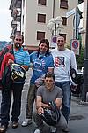 Foto MotoRaduno - Bedonia 2008 MotoRaduno_2008_040