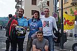 Foto MotoRaduno - Bedonia 2008 MotoRaduno_2008_041