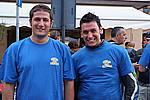 Foto MotoRaduno - Bedonia 2008 MotoRaduno_2008_045