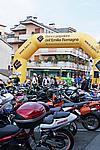 Foto MotoRaduno - Bedonia 2008 MotoRaduno_2008_050