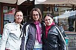 Foto MotoRaduno - Bedonia 2008 MotoRaduno_2008_052