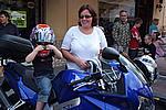 Foto MotoRaduno - Bedonia 2008 MotoRaduno_2008_056