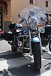 Foto MotoRaduno - Bedonia 2008 MotoRaduno_2008_059