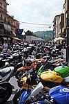 Foto MotoRaduno - Bedonia 2008 MotoRaduno_2008_063