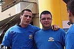 Foto MotoRaduno - Bedonia 2008 MotoRaduno_2008_067