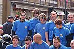 Foto MotoRaduno - Bedonia 2008 MotoRaduno_2008_070