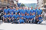 Foto MotoRaduno - Bedonia 2008 MotoRaduno_2008_075