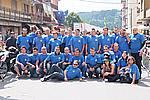 Foto MotoRaduno - Bedonia 2008 MotoRaduno_2008_077