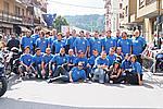 Foto MotoRaduno - Bedonia 2008 MotoRaduno_2008_078