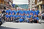 Foto MotoRaduno - Bedonia 2008 MotoRaduno_2008_079