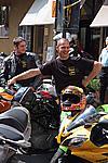 Foto MotoRaduno - Bedonia 2008 MotoRaduno_2008_081