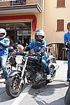 Foto MotoRaduno - Bedonia 2008 MotoRaduno_2008_083