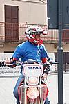 Foto MotoRaduno - Bedonia 2008 MotoRaduno_2008_084