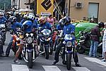 Foto MotoRaduno - Bedonia 2008 MotoRaduno_2008_088