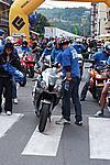 Foto MotoRaduno - Bedonia 2008 MotoRaduno_2008_090