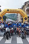 Foto MotoRaduno - Bedonia 2008 MotoRaduno_2008_096